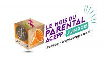 image Mois_du_parental_logo.jpg (1.2MB) Lien vers: http://www.acepp.asso.fr/lemoisduparental/?PagePrincipale