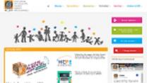 Site Grand public Lien vers: http://www.acepp.asso.fr