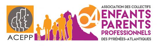 image logo_ACEPP_64_201601.png (0.2MB)