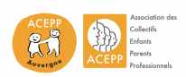 image NewLogo_AceppAuvergne.png (0.1MB)
