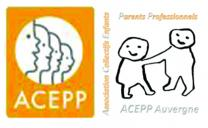 image logo_ACEPP.jpg (0.1MB)