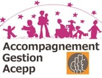 image logo_accompagnement.jpg (30.4kB)