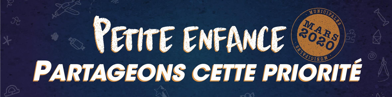 image slogan_municipales.jpg (0.4MB)