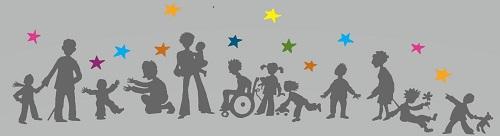 image logo site acepp Lien vers: http://www.acepp.asso.fr/adherents