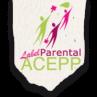 image logo_label.png (42.6kB)