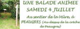 baladeanimeeaveclesfamilles07_cpppva2.png