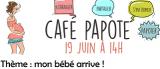 cafepapotemonbebearrivecommentbienlac_captureag69.png