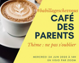 cafesdesparentsnepassoublier63_cpppva2.png