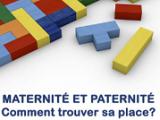 conferencepaternitematernitecommenttrouver_capturequi2.png
