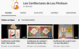 lesconfilecturesdeloupitchounsuryoutube_capturecl12.png