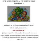 piquenique_pique-nique-famille.jpg