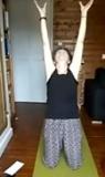 seancedeyoga_yog.png