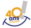 image 40_ans_logo_100.png (6.8kB)