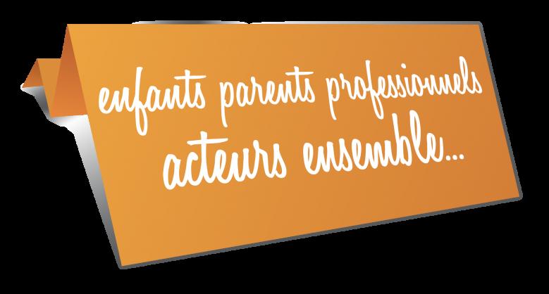 image encart_enfants_parents.png (0.2MB)
