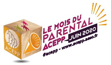 image ACEPP_Parental_2020__petit.png (50.0kB)