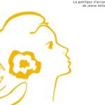Revue des dépenses «La politique d'accueil du jeune enfant»