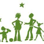 Dans l'attente d'une politique Petite enfance et Parentalité