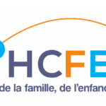Publication du rapport du Haut Conseil de la Famille, de l'Enfance et de l'Age  : vers une rénovation du congé parental