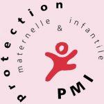 """juin 2019 – Communiqué  suite à la publication du rapport """"Pour sauver la PMI, agissons maintenant"""""""