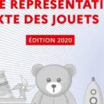L'Acepp signe la Charte pour une représentation mixte des jouets