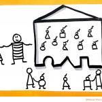 En replay la conférence « L'accueil des enfants en situation de handicap : un regard philosophique »